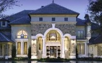 Specializing in Custom Homes